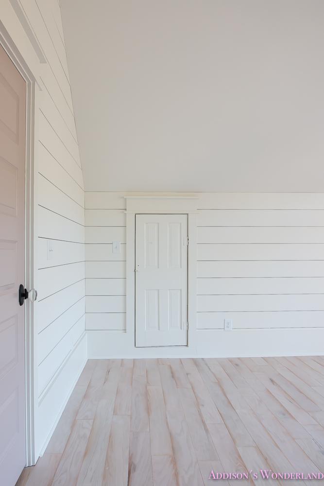 shaw-floors-whitewashed-hardwood-flooring-white-shiplap-walls-rose-quartz- doors-4-of-12 & shaw-floors-whitewashed-hardwood-flooring-white-shiplap-walls-rose ... pezcame.com