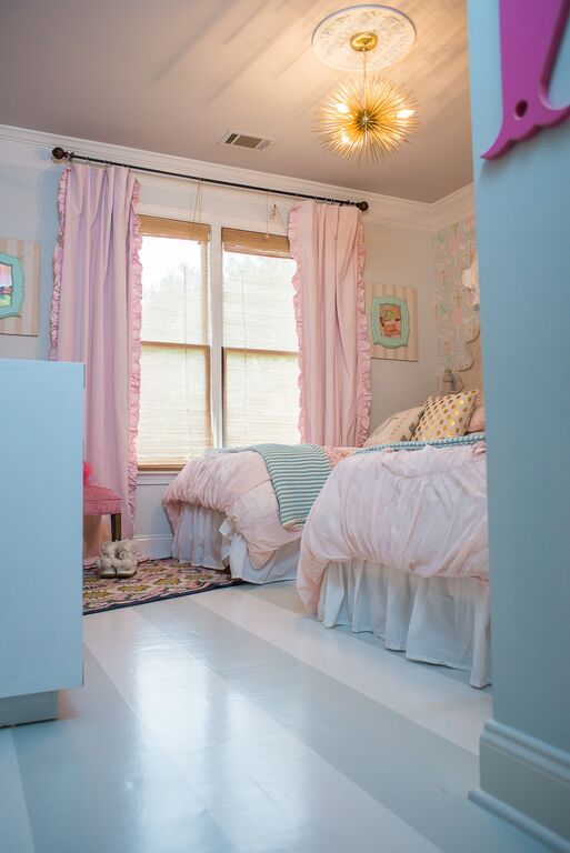 W's Room 2