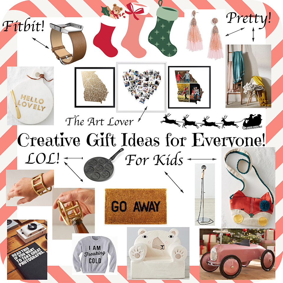 creative-gift-ideas-for-everyone-2016