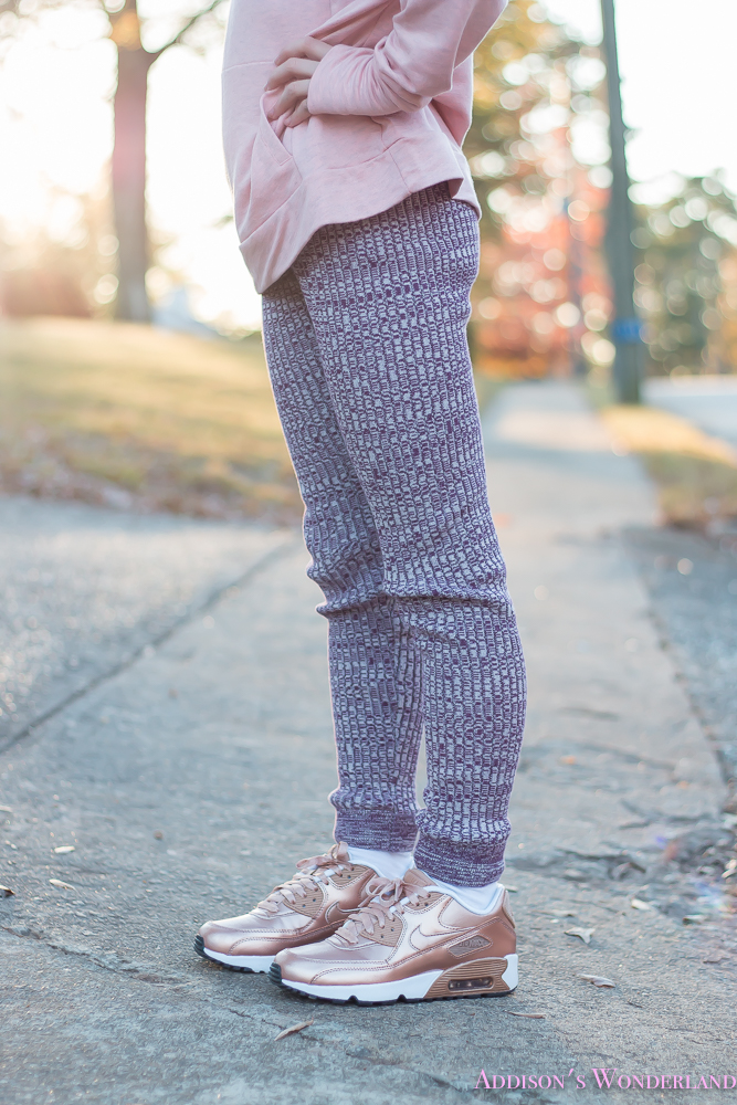 kids-activewear-clothing-girls-nordstrom-winter-fall-outfits-10-of-14