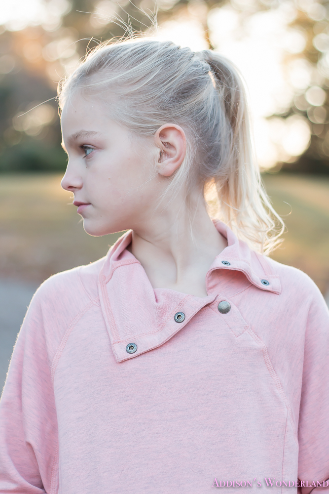 kids-activewear-clothing-girls-nordstrom-winter-fall-outfits-12-of-14