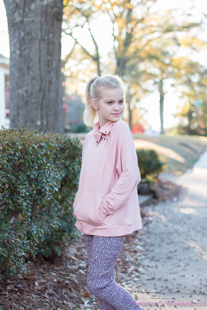 kids-activewear-clothing-girls-nordstrom-winter-fall-outfits-2-of-14