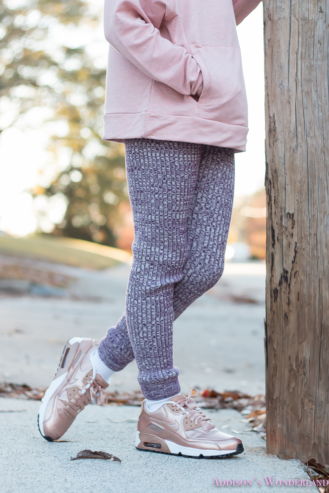 kids-activewear-clothing-girls-nordstrom-winter-fall-outfits-3-of-14