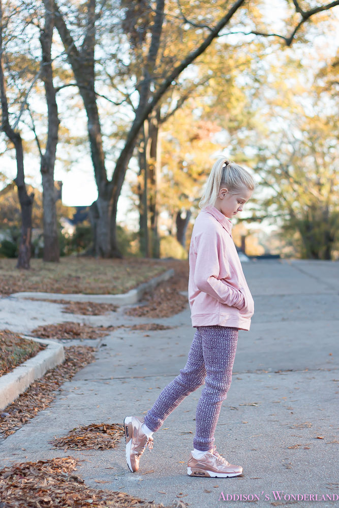 kids-activewear-clothing-girls-nordstrom-winter-fall-outfits-6-of-14