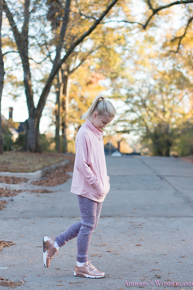 kids-activewear-clothing-girls-nordstrom-winter-fall-outfits-7-of-14
