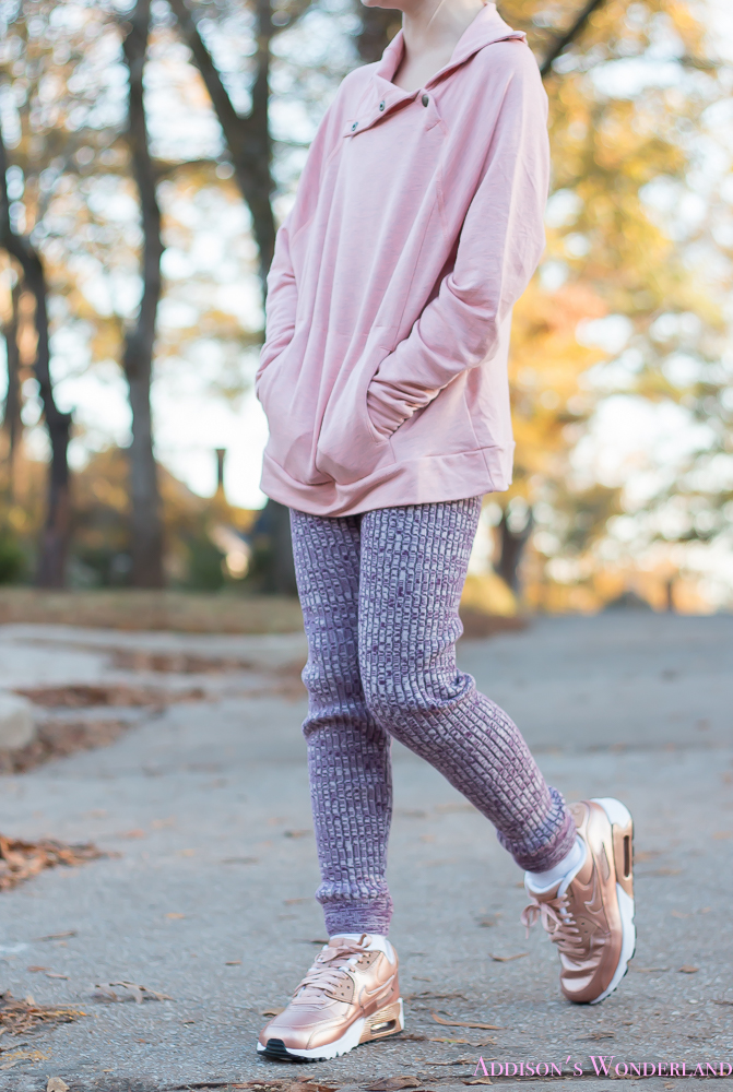 kids-activewear-clothing-girls-nordstrom-winter-fall-outfits-8-of-14