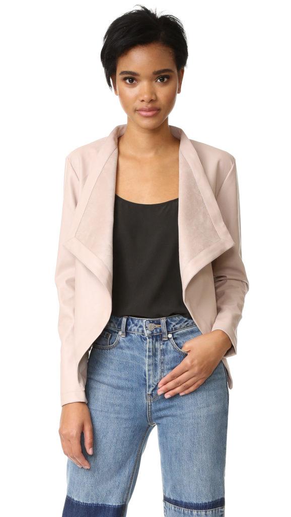 leather-drapery-jacket