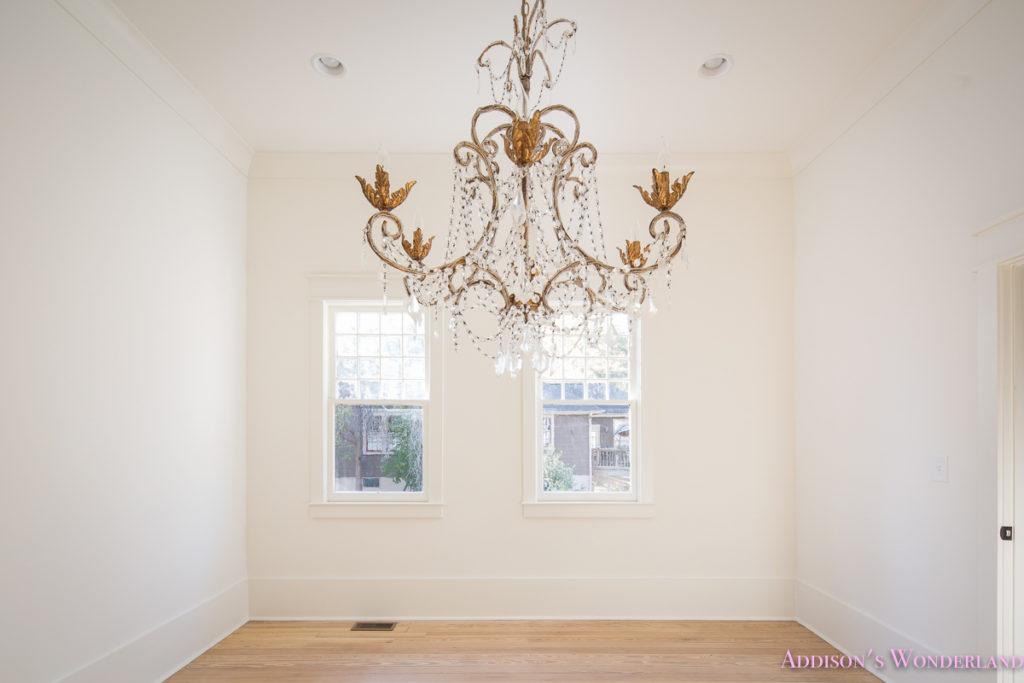 master-closet-dressing-room-alabaster-walls-vanity-bue-gray-door-chandelier-20-of-33