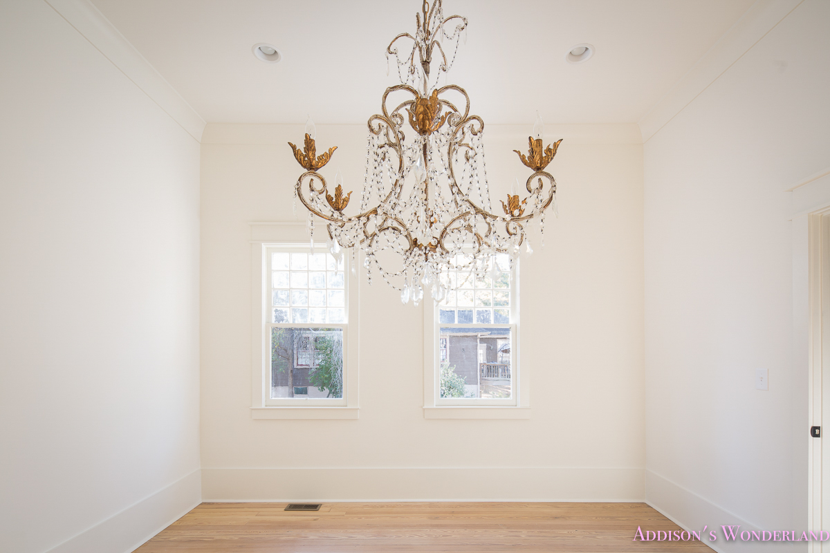in ideas with for chair walk chandelier and your decorating closet