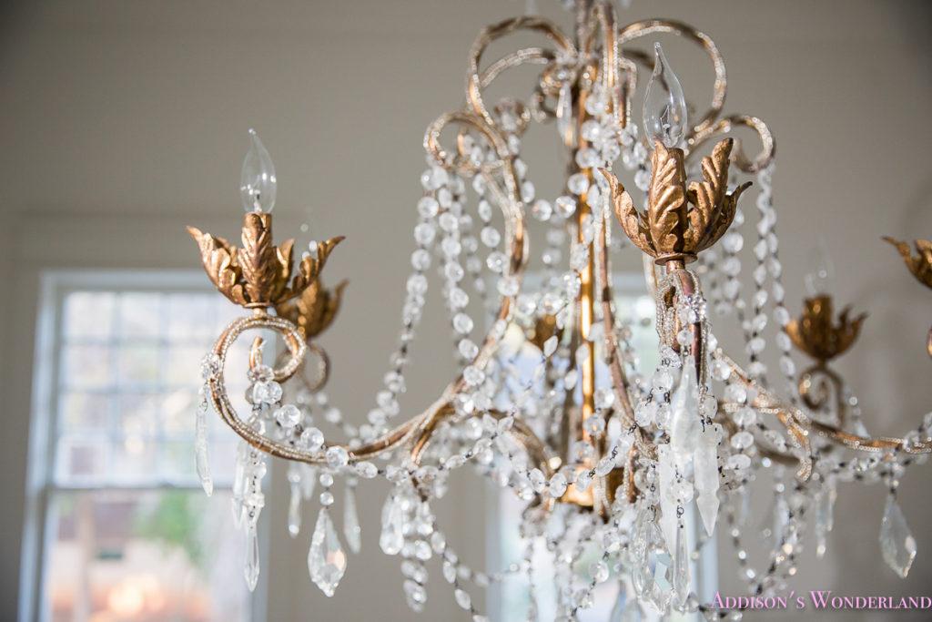 master-closet-dressing-room-alabaster-walls-vanity-bue-gray-door-chandelier-25-of-33
