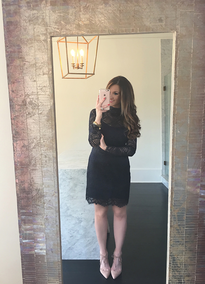 nordstrom-christmas-holiday-new-years-outfit-dress-ideas-4