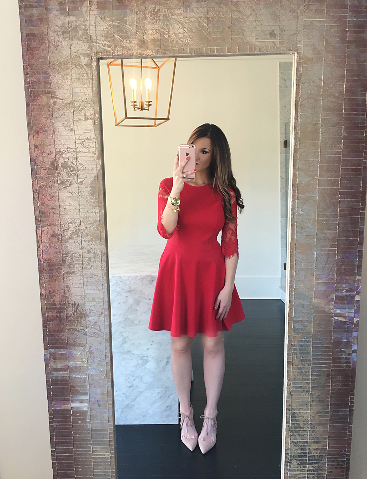 nordstrom-christmas-holiday-new-years-outfit-dress-ideas-5