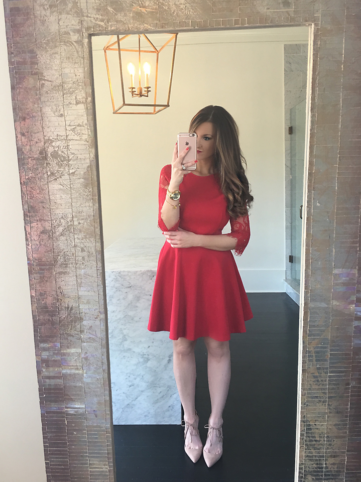 nordstrom-christmas-holiday-new-years-outfit-dress-ideas-6