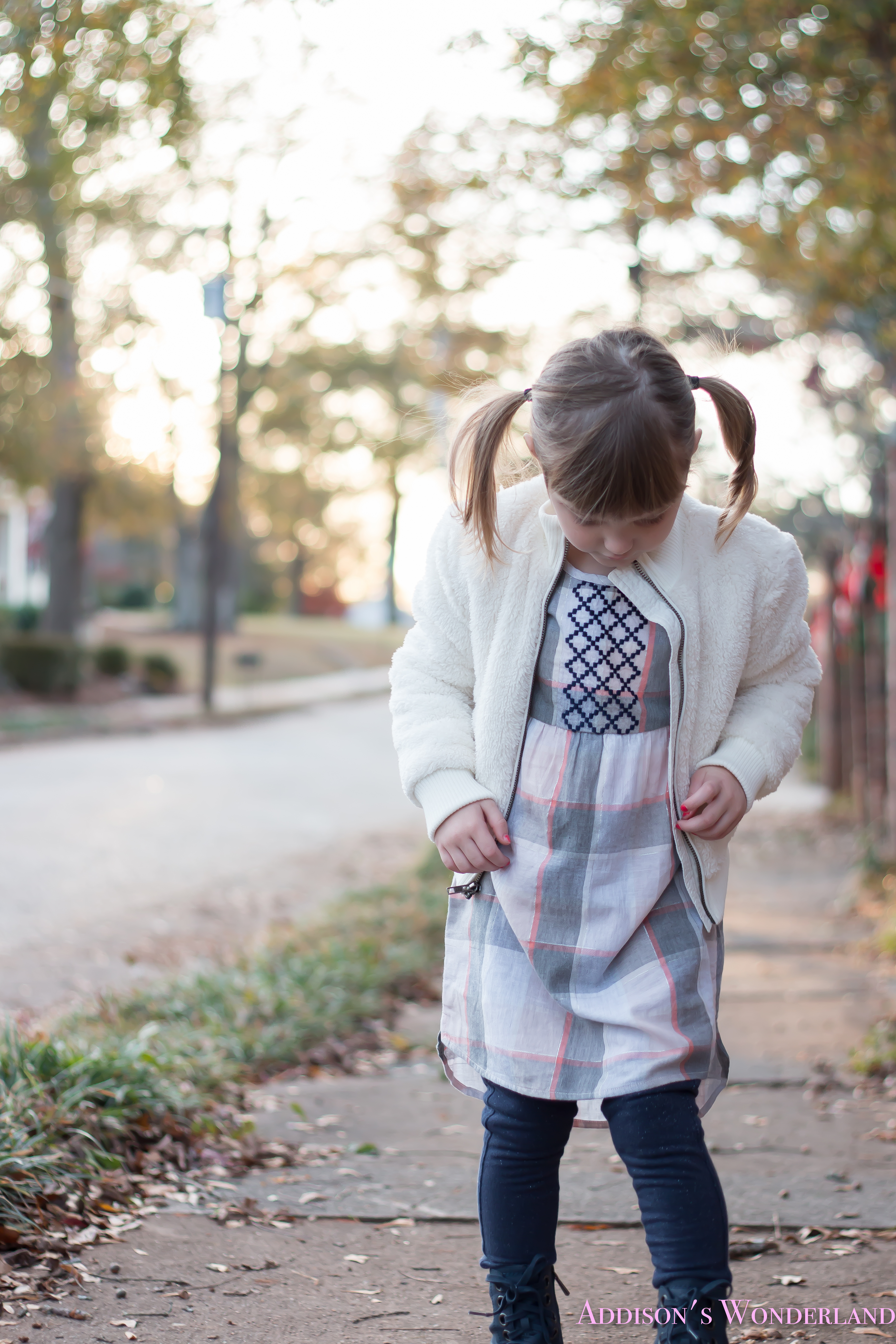0cbbf5ba01b nordstrom-kids-fall -winter-clothing-kidswear-jacket-boots-dress-poncho-12-of-16