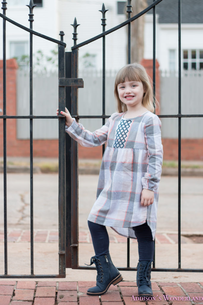 nordstrom-kids-fall-winter-clothing-kidswear-jacket-boots-dress-poncho-2-of-16