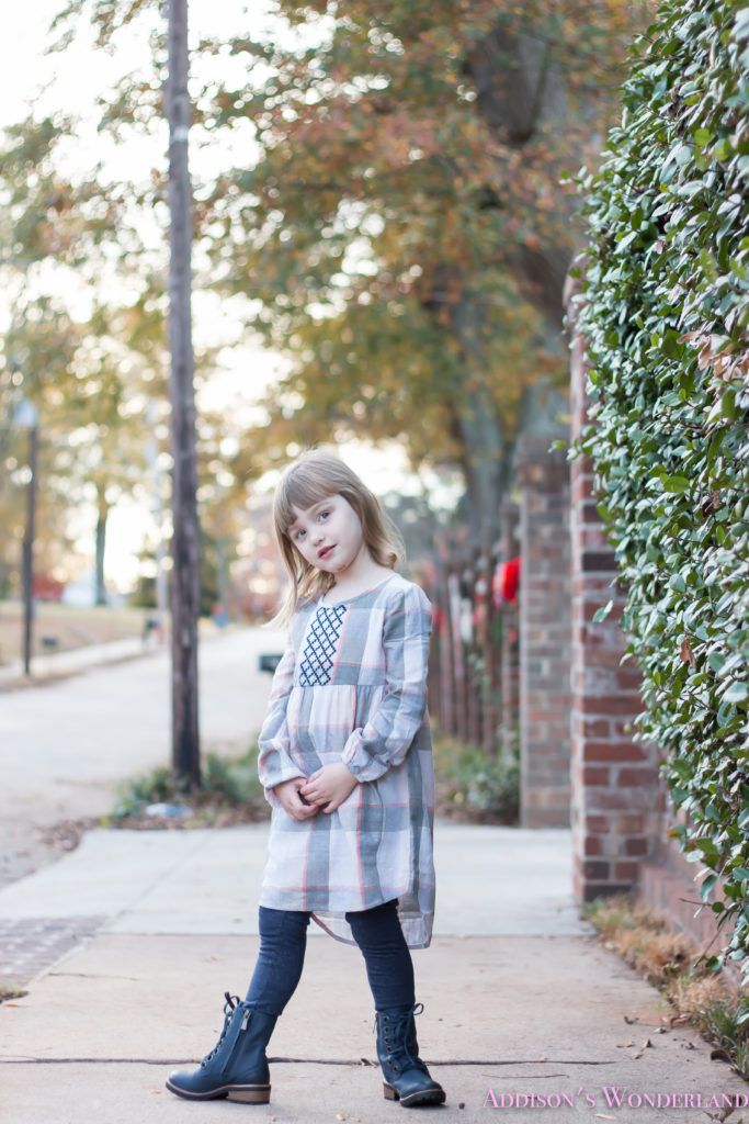 nordstrom-kids-fall-winter-clothing-kidswear-jacket-boots-dress-poncho-6-of-16
