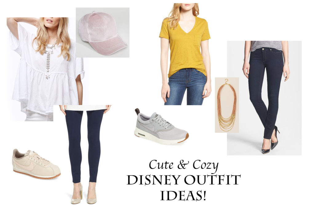disney-outfit-ideas