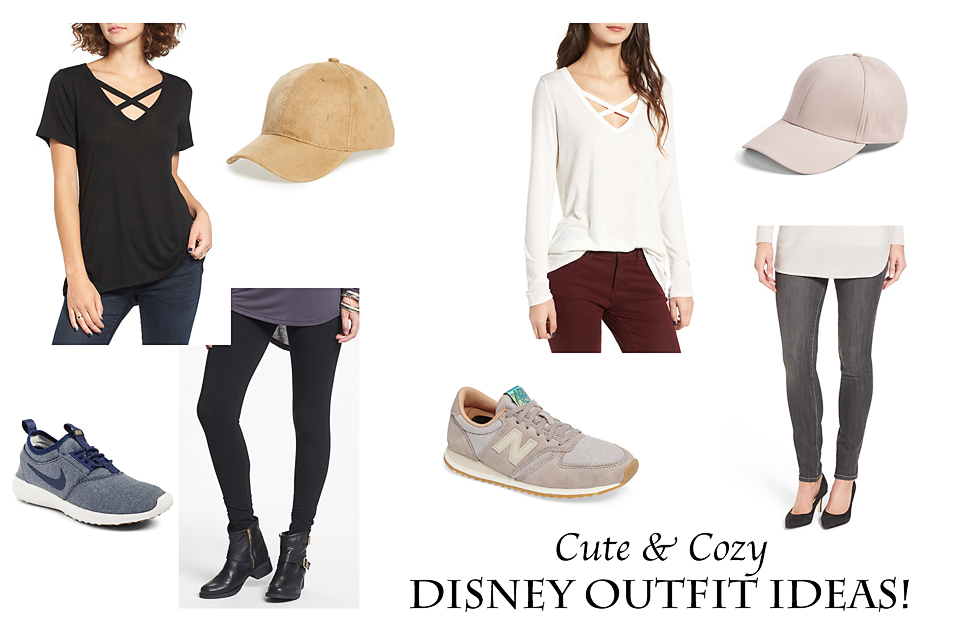 disney-outfit-ideas-2