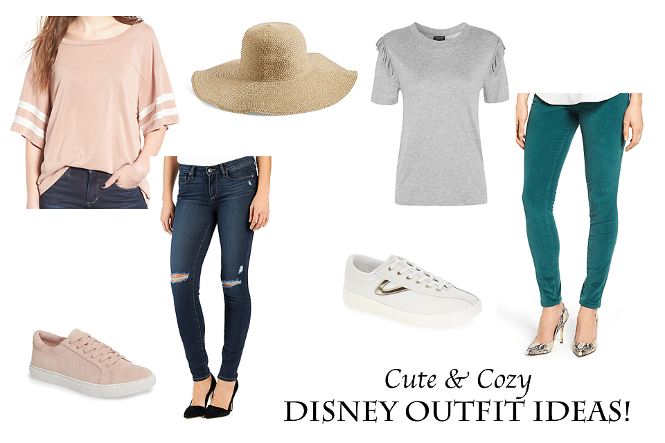disney-outfit-ideas-3