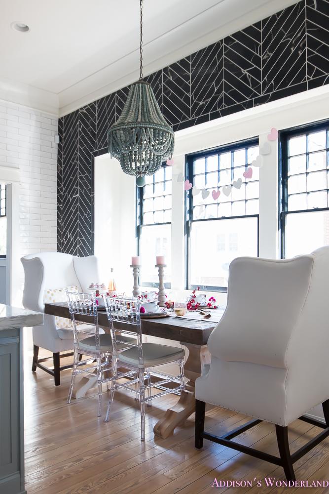 breakfast-room-valentines-day-dinner-table-decor-ideas-setting-world-market-white-marble-1-of-17
