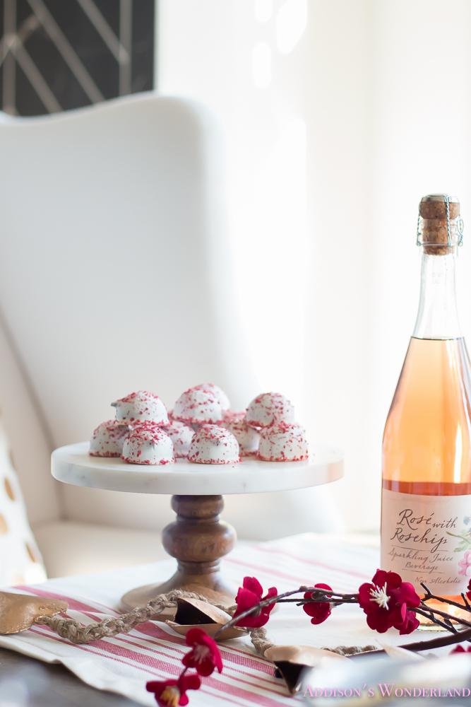 breakfast-room-valentines-day-dinner-table-decor-ideas-setting-world-market-white-marble-11-of-17