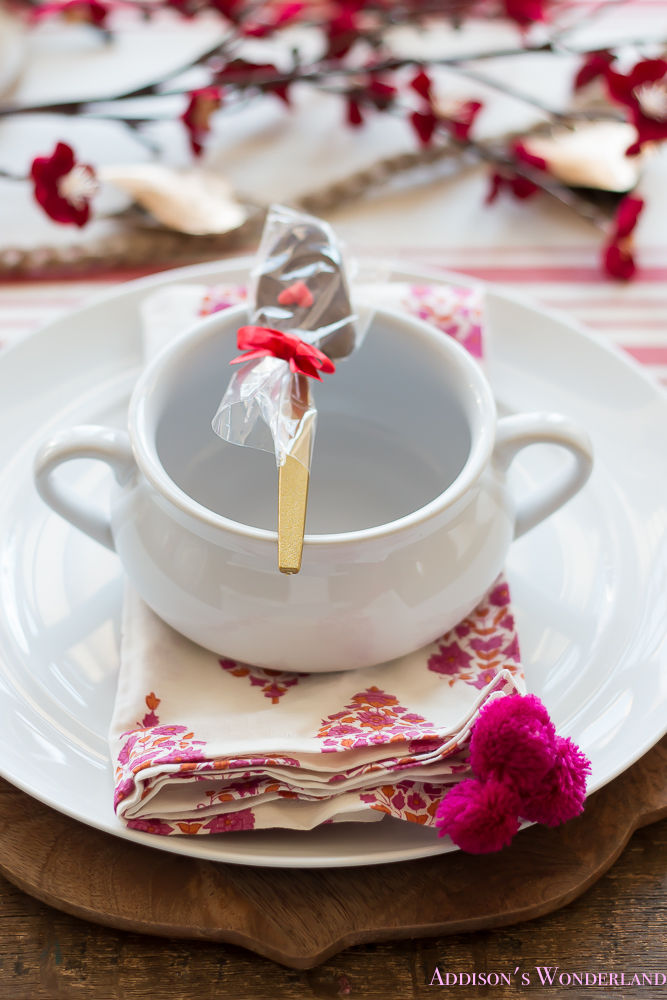 breakfast-room-valentines-day-dinner-table-decor-ideas-setting-world-market-white-marble-12-of-17