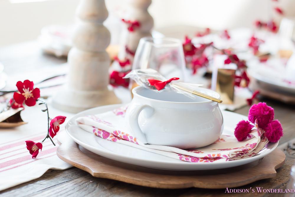 breakfast-room-valentines-day-dinner-table-decor-ideas-setting-world-market-white-marble-13-of-17