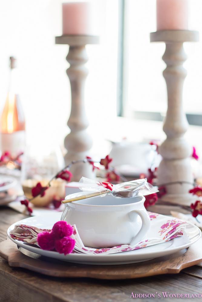 breakfast-room-valentines-day-dinner-table-decor-ideas-setting-world-market-white-marble-14-of-17