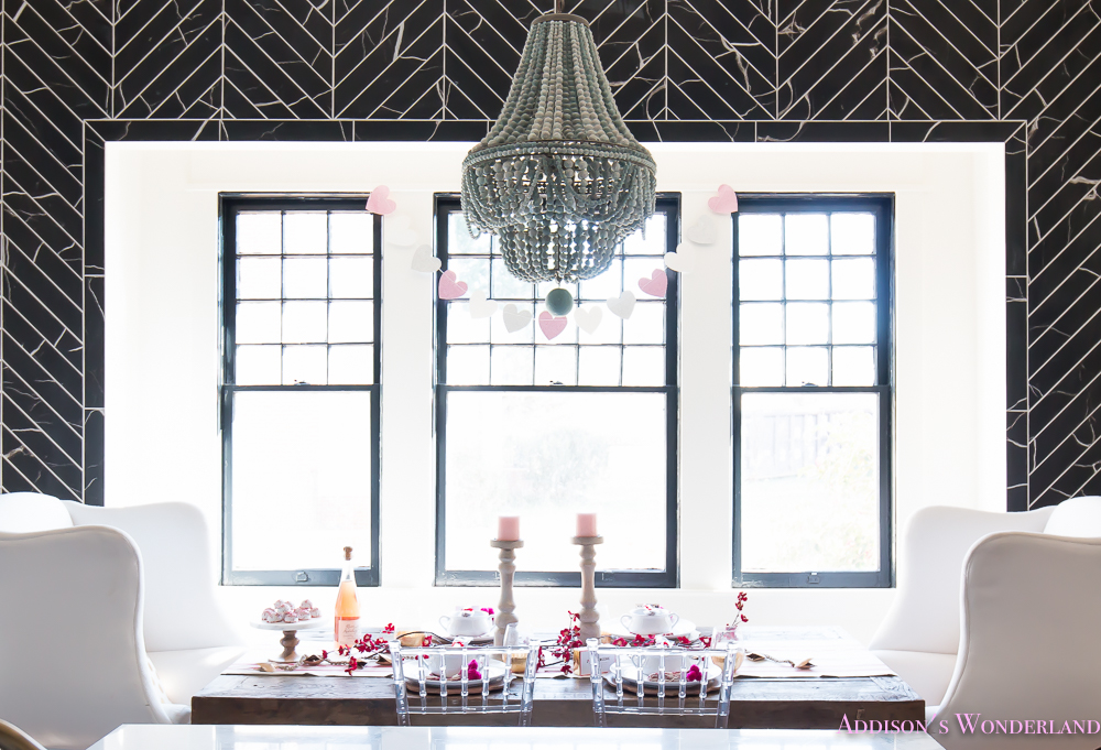 breakfast-room-valentines-day-dinner-table-decor-ideas-setting-world-market-white-marble-15-of-17