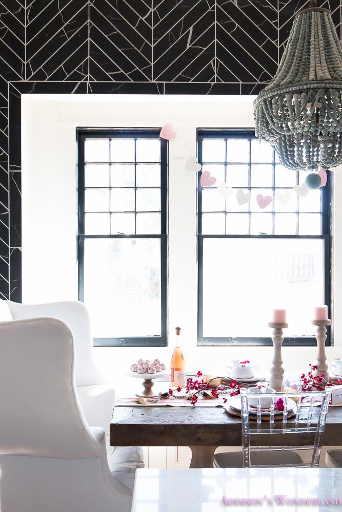 breakfast-room-valentines-day-dinner-table-decor-ideas-setting-world-market-white-marble-16-of-17