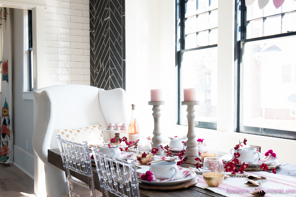 breakfast-room-valentines-day-dinner-table-decor-ideas-setting-world-market-white-marble-2-of-17