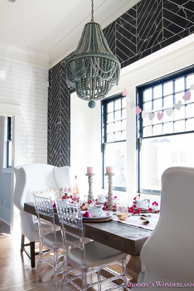 breakfast-room-valentines-day-dinner-table-decor-ideas-setting-world-market-white-marble-3-of-17