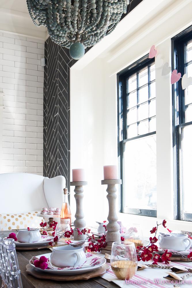 breakfast-room-valentines-day-dinner-table-decor-ideas-setting-world-market-white-marble-7-of-17