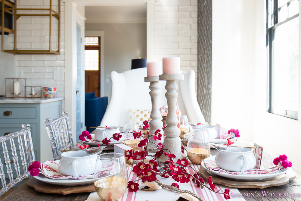 breakfast-room-valentines-day-dinner-table-decor-ideas-setting-world-market-white-marble-8-of-17