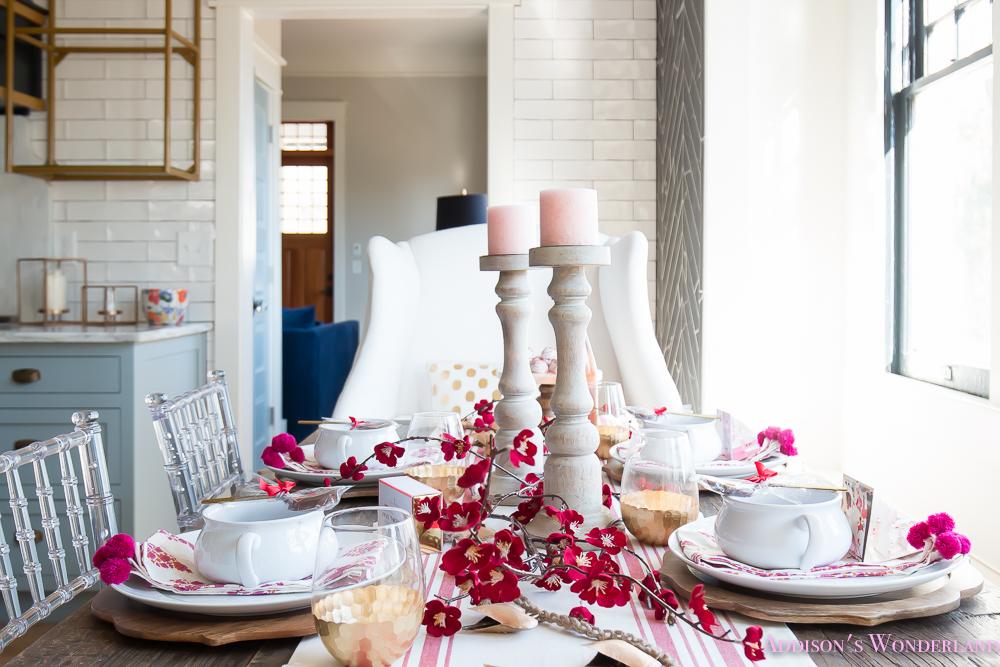 breakfast-room-valentines-day-dinner-table-decor-ideas-setting-world-market-white-marble-8-of-17