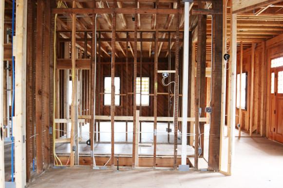 Historic Renovation Update 22