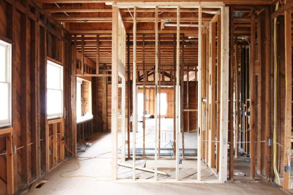 Historic Renovation Update 24