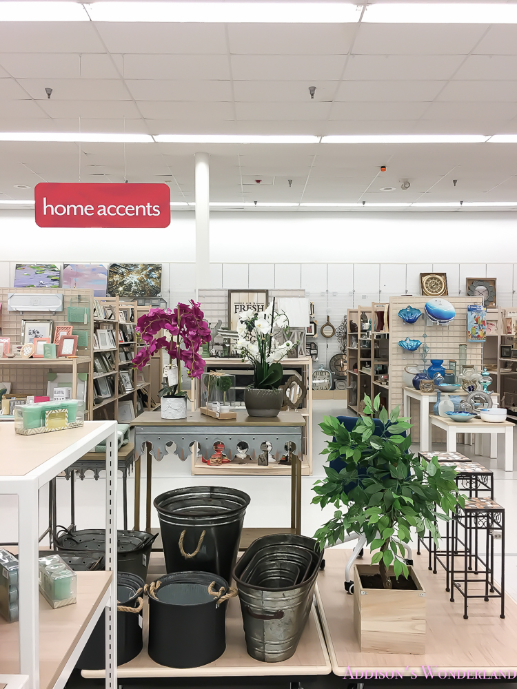 Room To Go Clearance Center Florida