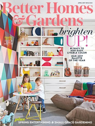 Better homes gardens eeekkkkk addison 39 s wonderland Better homes and gardens current issue