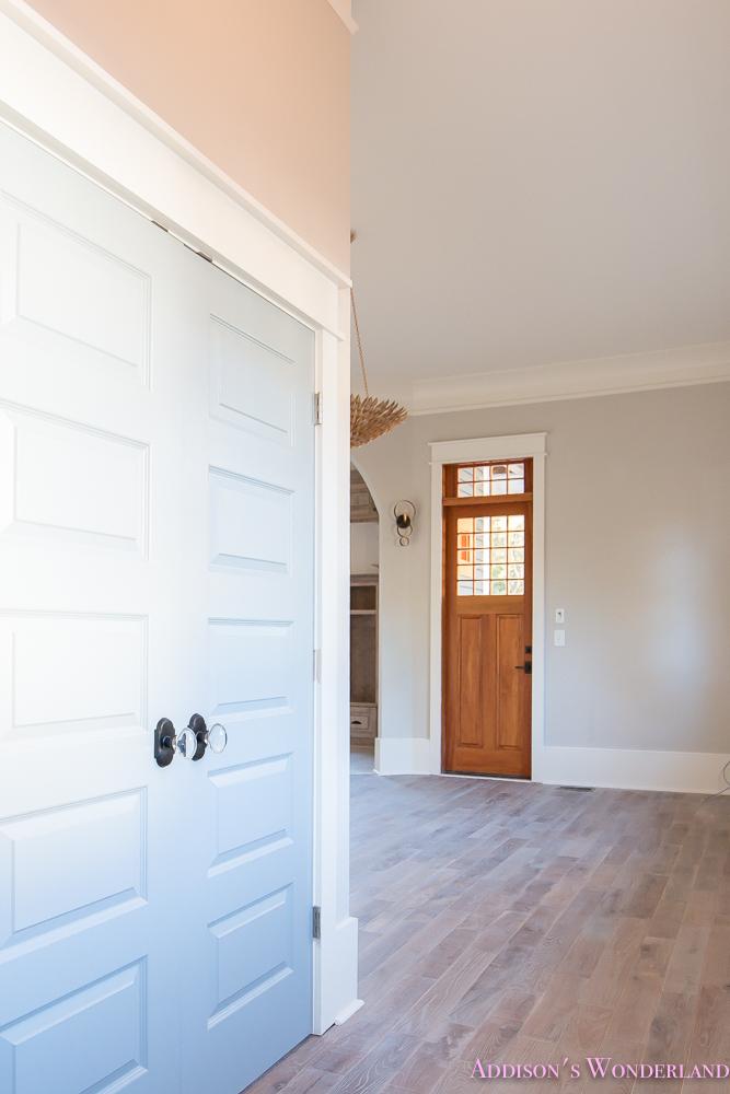 The Ultimate Pantry Layout Design Addison S Wonderland