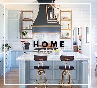 Addison 39 s wonderland interior design decor diy and for Best diy interior design blogs