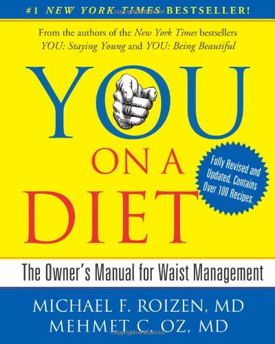 You On A Diet- Revised