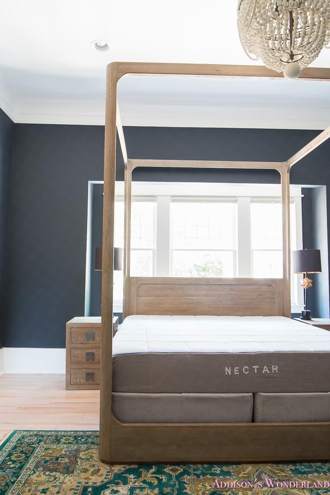 Bed Frame For Nectar Mattress