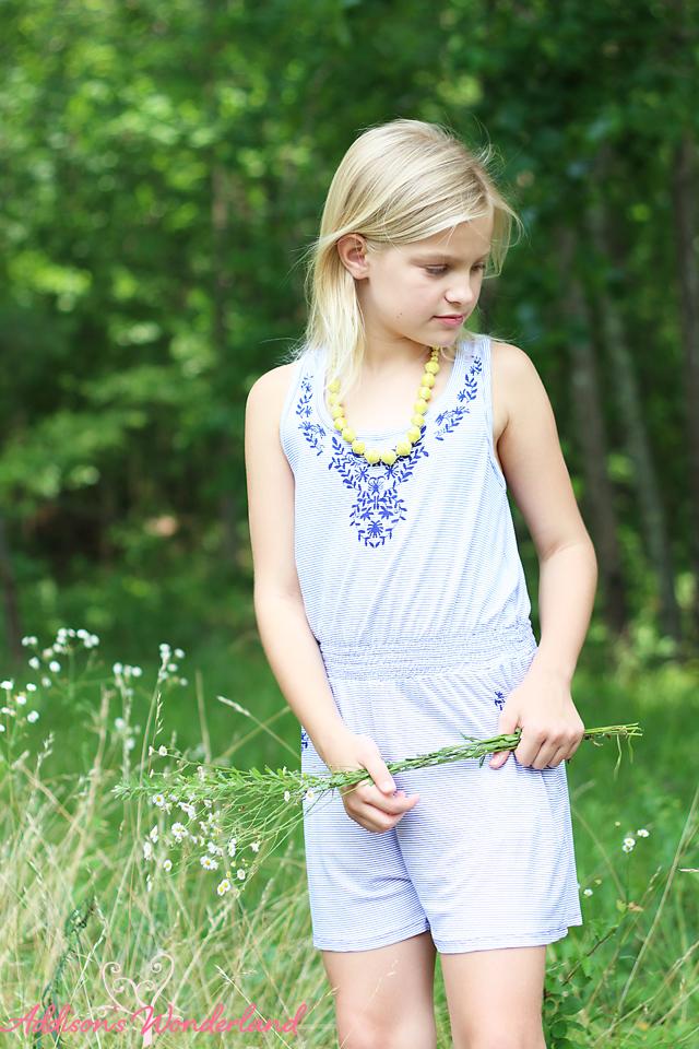 Nordstrom Kidswear June 21