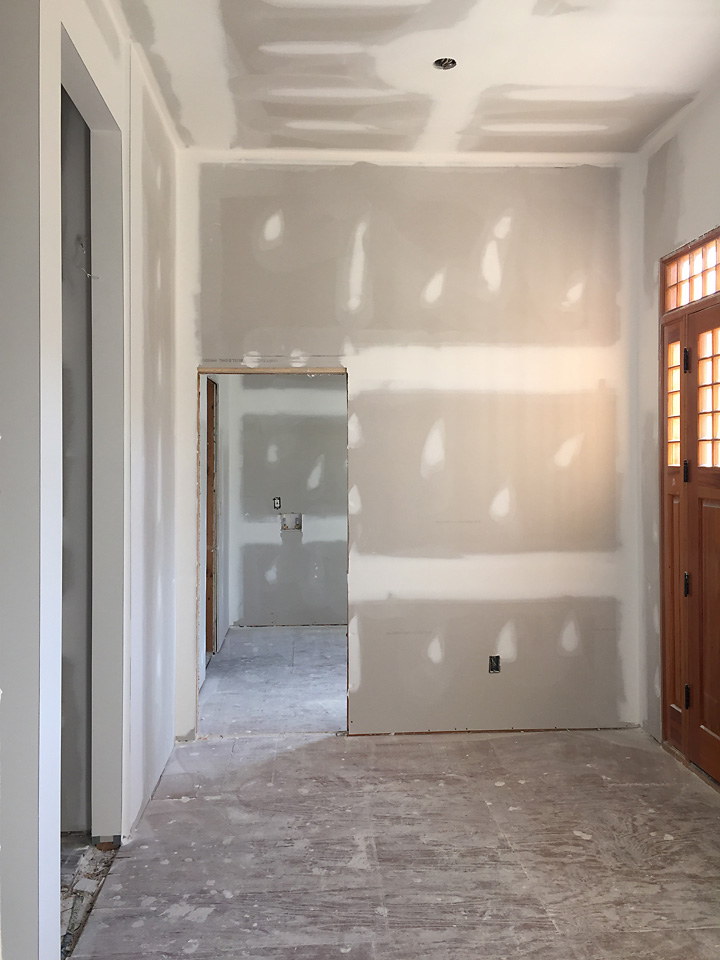 Our Historic Home Renovation 11