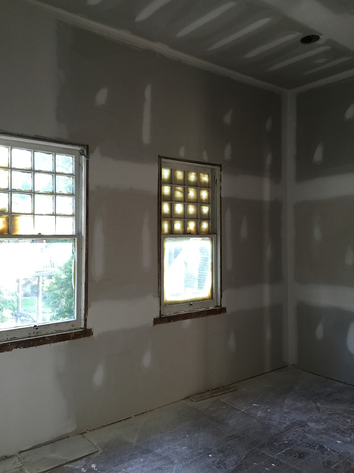 Our Historic Home Renovation 17