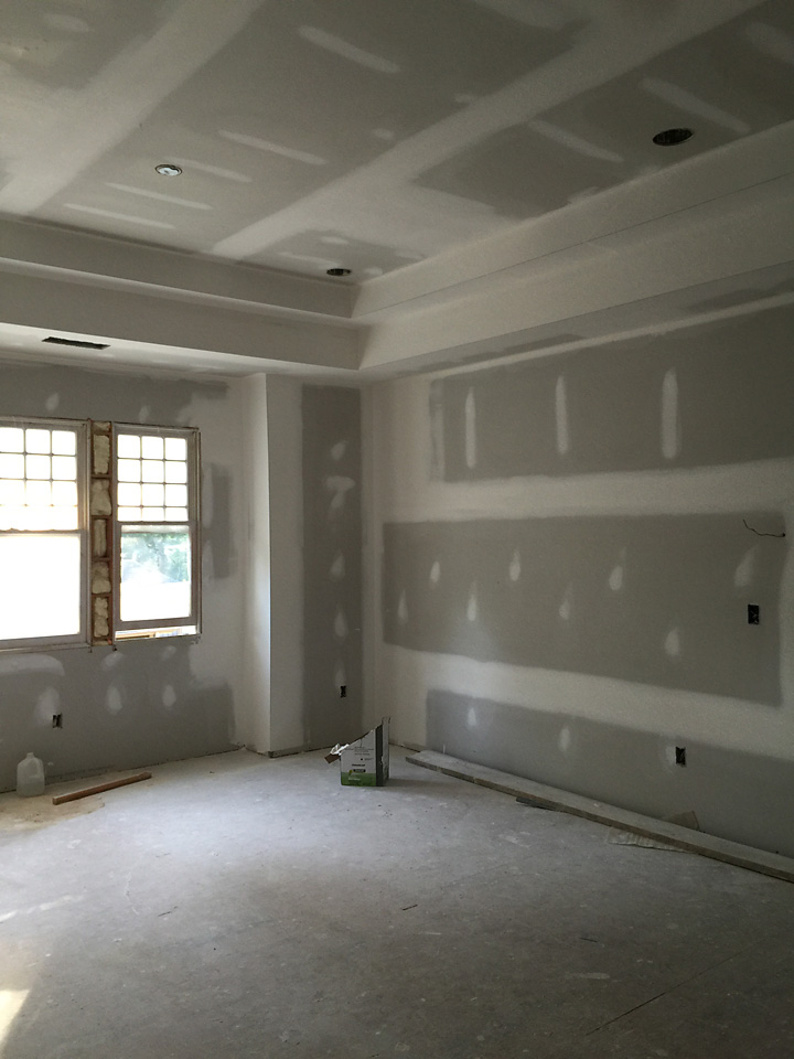 Our Historic Home Renovation 20
