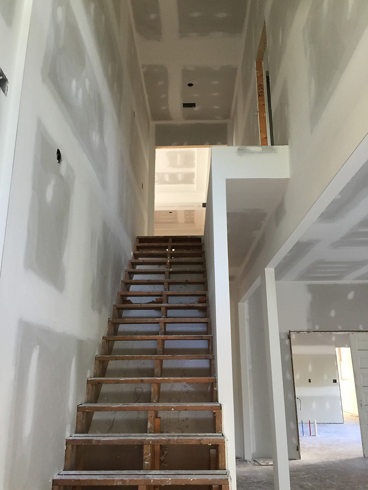 Our Historic Home Renovation 3