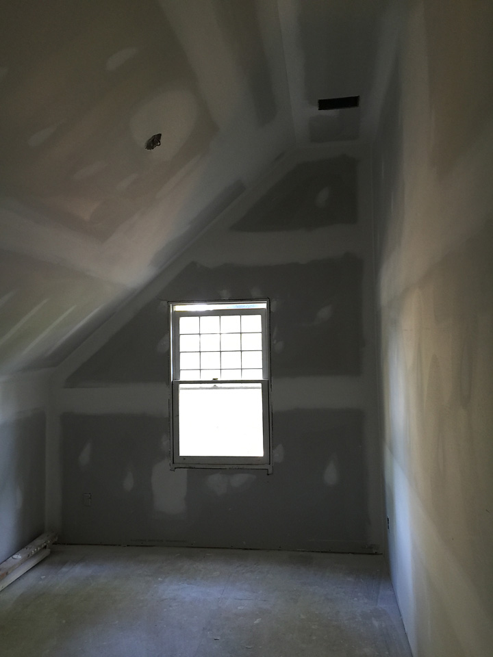 Our Historic Home Renovation 33