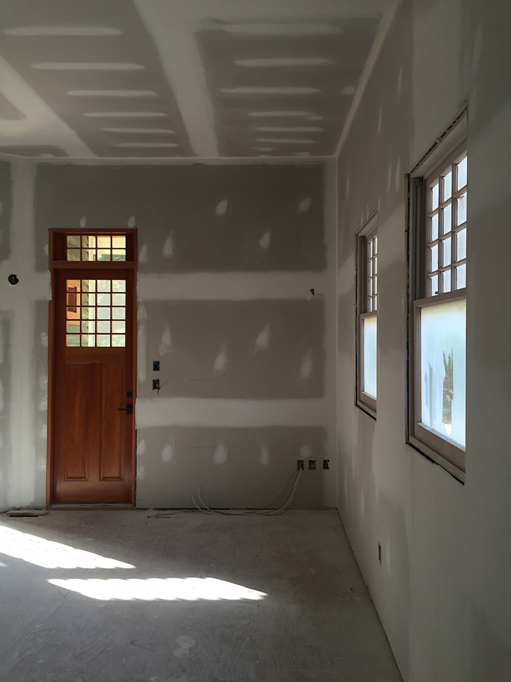 Our Historic Home Renovation 9